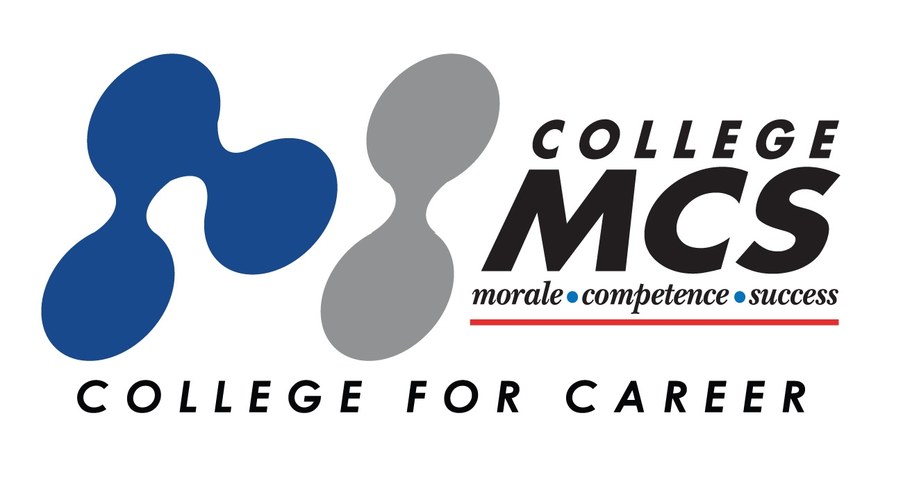 E-Learning College MCS